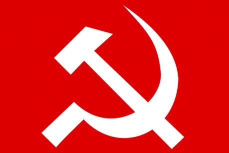 സി.പി.എമ്മിന്റെ രജിസ്ട്രേഷൻ റദ്ദാക്കണമെന്ന ഹർജി തള്ളി