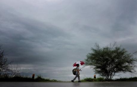 മധ്യകേരളത്തിൽ ഒരു ജില്ലയിൽ കൂടി അവധി