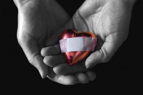 വിവാഹം കഴിച്ചാൽ ഹൃദയം സംരക്ഷിക്കപ്പെടും