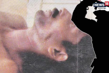 ഫോര്ട്ട് സ്റ്റേഷനിലെ ഉരുട്ടിക്കൊല കേസില് വിധി ഇന്ന്