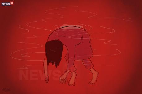 വീട്ടിൽ ഒറ്റയ്ക്കായിരുന്ന 14കാരിയെ കൂട്ടബലാത്സംഗം ചെയ്ത് വെള്ളത്തിൽ മുക്കിക്കൊന്നു