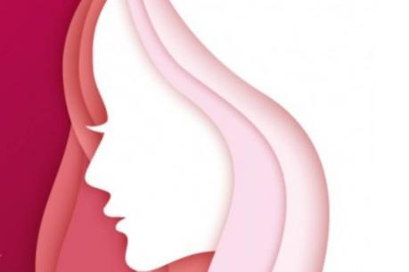 'സാരിയുടെയും ലിപ്സ്റ്റിക്കിന്റെയും കഥകൾ നിർത്തേണ്ട കാലം അതിക്രമിച്ചിരിക്കുന്നു': ജ്യോതി വിജയകുമാർ