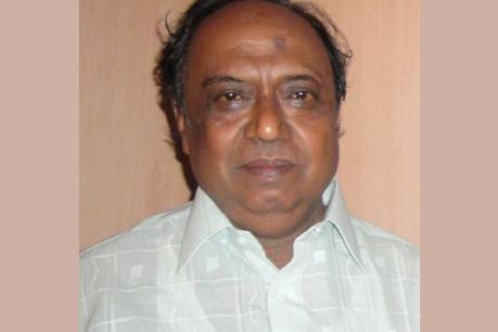 മുതിർന്ന മാധ്യമ പ്രവർത്തകൻ വി.എം.എം. അബ്ദുൽ ജലീൽ നിര്യാതനായി