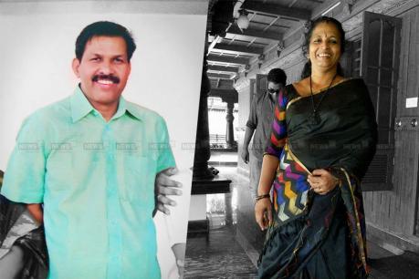 ഡൽഹി തീപിടുത്തം: കാണാതായ മലയാളികൾ മരിച്ചതായി സ്ഥിരീകരണം