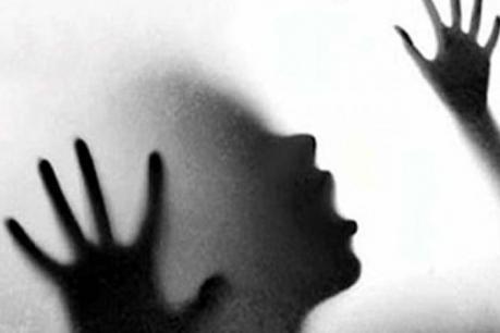 പ്രേമം നടിച്ച് പത്താം ക്ലാസ് വിദ്യാർഥിനിയെ പീഡിപ്പിച്ചു; യുവാവ് അറസ്റ്റിൽ