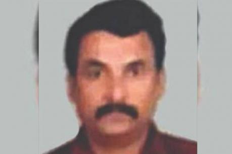 SHOCKING: സൗദിയിൽ സിമന്റ് മിക്സറിനുള്ളിൽ കുടുങ്ങി മലയാളി മരിച്ചു