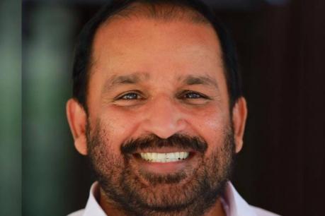 'തൃശൂരിൽ പരാജയപ്പെടുമെന്ന് പറഞ്ഞിട്ടില്ല': ടി.എൻ പ്രതാപൻ