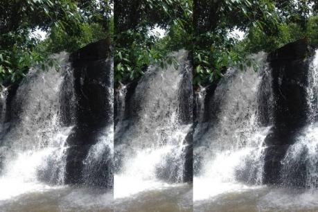 #MissionPaani: വരൾച്ചയിലും തെളിനീരൊഴുക്കി ഇരപ്പ് വെള്ളച്ചാട്ടം; ഒരു അതിജീവന കഥ