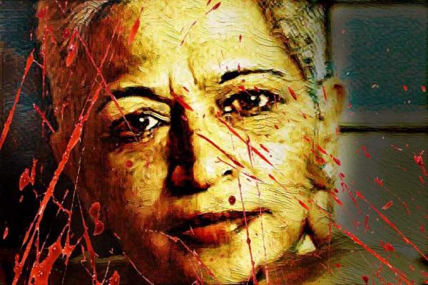 ഗൗരി ലങ്കേഷിനെ നായയോട് ഉപമിച്ച് ശ്രീരാമസേനാ നേതാവ്