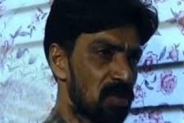 ആലുവ കൂട്ടക്കൊല: ആന്റണിയുടെ വധശിക്ഷ ജീവപര്യന്തമാക്കി