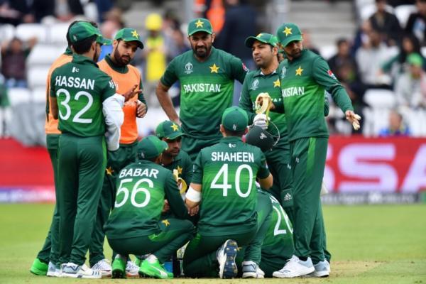 ICC World Cup 2019: പാകിസ്ഥാൻ ടീമിനെ ലോകകപ്പിൽ നിന്ന് വിലക്കണമെന്ന് ആവശ്യപ്പെട്ട് ഹർജി